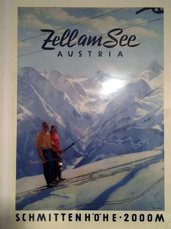 Singles zell am see
