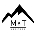 Mountain and Tradition logo