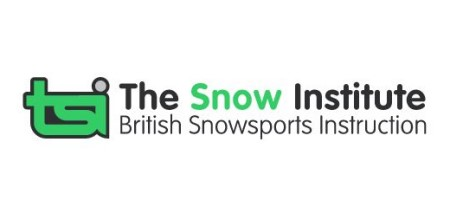 The Snow Institute Logo