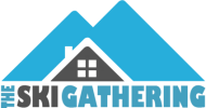 The Ski Gathering Logo